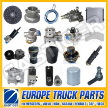 Over 1000 Items Iveco Daily Spare Parts